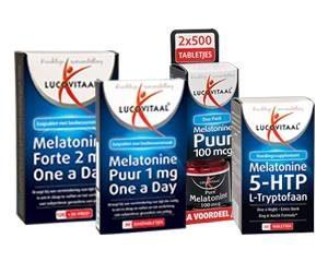 Malatonine
